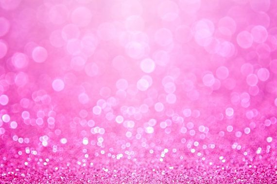 Sparkle Pink Blue Wallpaper Peel And Stick Etsy Blue Wallpapers Cool Wallpapers For Girls Wallpaper