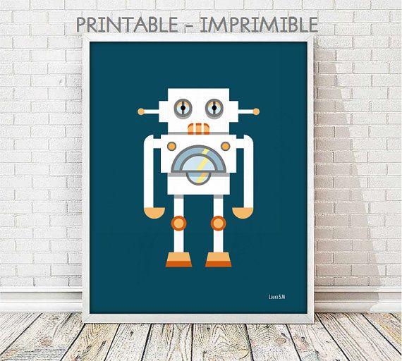 PEDIDO PERSONALIZADO, laminas personalizadas, laminas infantiles, cuadros infantiles, laminas imprimibles,  cuadros imprimibles