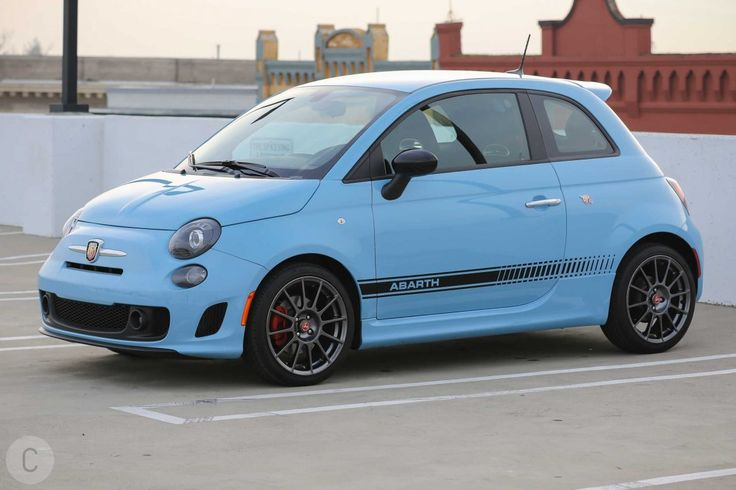 96 best Fiat images on Pinterest   Fiat 500 models, Fiat abarth and