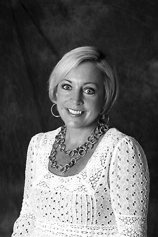 """Sandi Wilson would love nothing more than to help you find your """"dream"""" home.  It is with great pleasure that Sandi is able to enlist her expertise, as well as tangible resources, to execute all aspects of the real estate transaction for residential homes, condominiums, undeveloped land, and commercial property. Sandi has now been in this exciting business for over 11 years and long enough to experience the rise and fall of the market and her passion has never been deeper!"""
