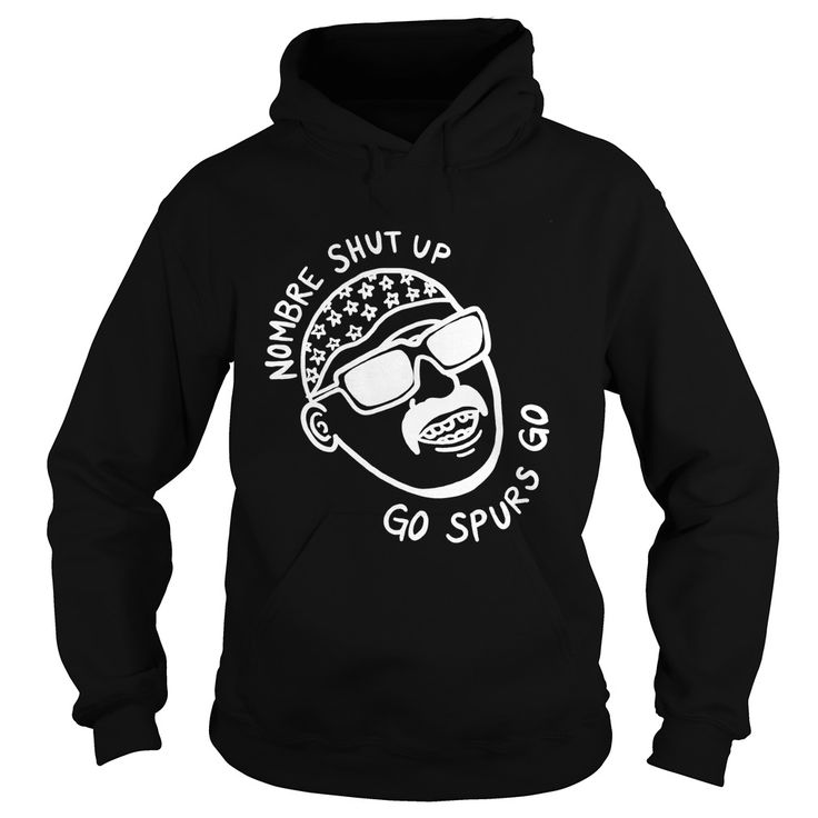 Nombre Shut Up Go spurs Go #gift #ideas #Popular #Everything #Videos #Shop #Animals #pets #Architecture #Art #Cars #motorcycles #Celebrities #DIY #crafts #Design #Education #Entertainment #Food #drink #Gardening #Geek #Hair #beauty #Health #fitness #History #Holidays #events #Home decor #Humor #Illustrations #posters #Kids #parenting #Men #Outdoors #Photography #Products #Quotes #Science #nature #Sports #Tattoos #Technology #Travel #Weddings #Women