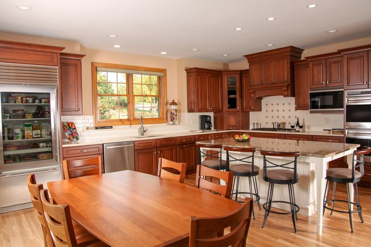 70 Best Images About Kitchen Designs By Bella Domicile On Pinterest Base Cabinets Traditional