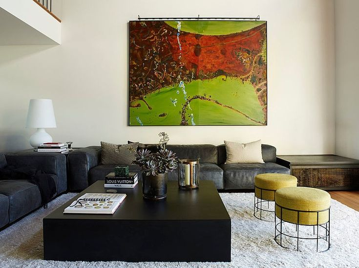 918 best images about ID Living Rooms on Pinterest House tours