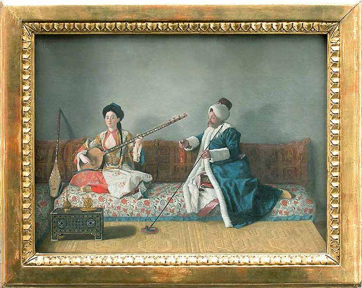 1000 images about 18eme peinture scenes d 39 intimit on pinterest paris rome and la mode. Black Bedroom Furniture Sets. Home Design Ideas