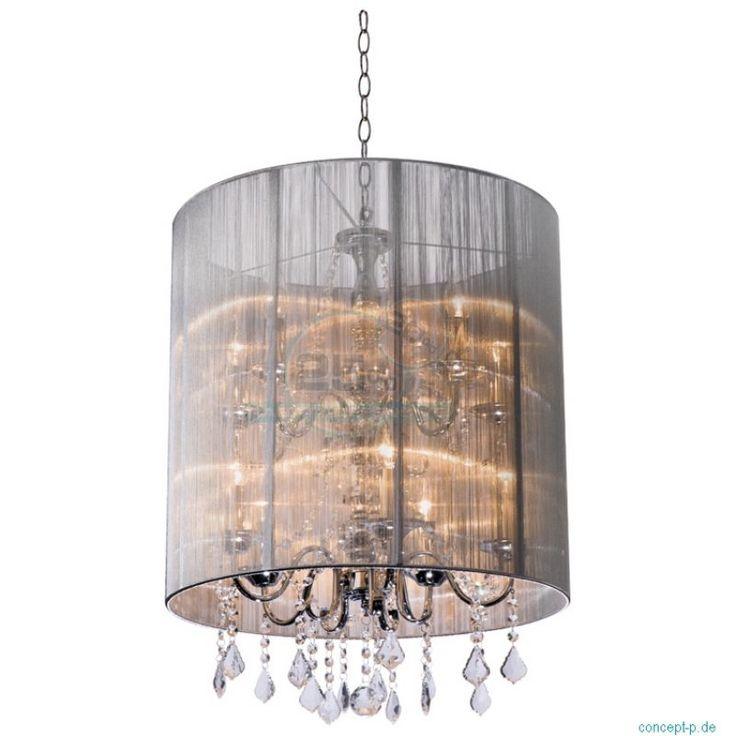 ber ideen zu kristall leuchten auf pinterest kristallleuchter kristall lampen und. Black Bedroom Furniture Sets. Home Design Ideas