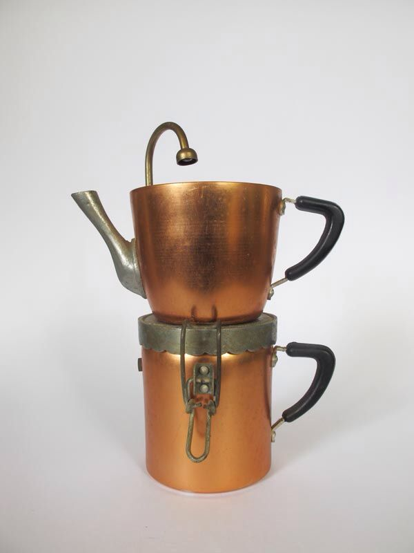 1000+ images about Vintage Coffee makers  antike  # Kaffeemaschine Italien