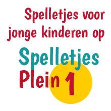 Spelletjesplein - Gratis spelletjes: rekenspelletjes, topospelletjes en meer leerspellen!