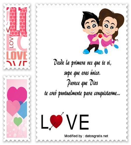 ,textos de amor bonitos para enviar,originales textos de romànticos para enviar : http://www.datosgratis.net/mensajes-de-amor/
