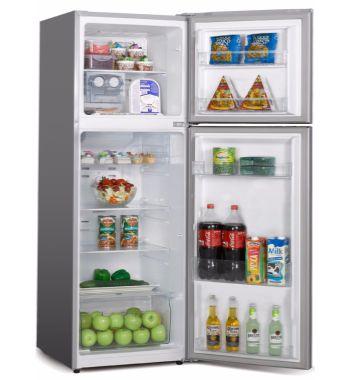 Hisense HR6TFF230S 230L Top Mount Fridge | Appliances Online