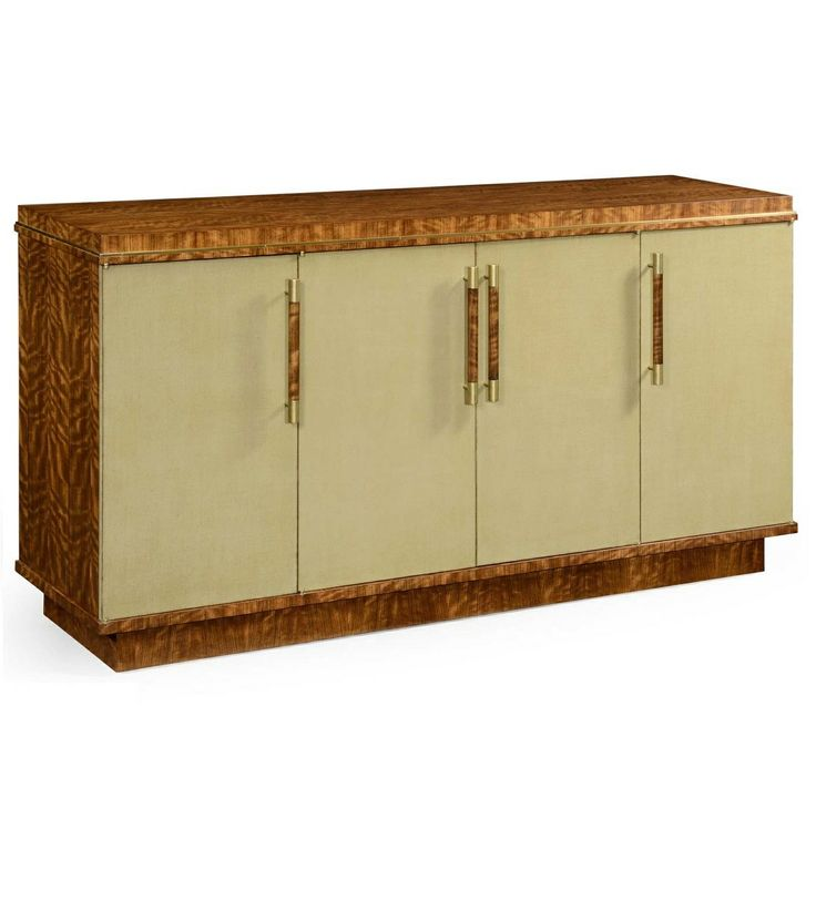 High Quality Furniture Stores: 17 Best Images About Luxury Sideboards On Pinterest