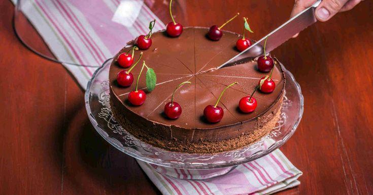 Mennyei Lúdláb torta recept! Egyszerű, és zseniálisan finom recept!!! ;) A legjobb Lúdláb torta, amit valaha kóstoltál! ;) Ez a Lúdláb torta recept nem csak gyönyörű képekkel illusztrált, hanem ellenállhatatlan is!