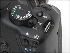 Canon EOS 450D (Digital Rebel XSi / Kiss X2 Digital) Review: Digital Photography Review