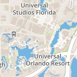 Divertissements et loisirs à Orlando, FL