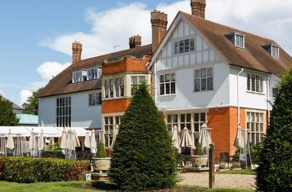 221 Best Hotels England Images On Pinterest
