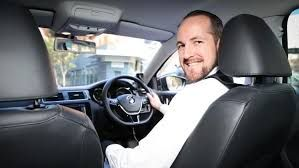 you required cheap and safe cab service in Australia. so connect here: http://uberdriver.net.au/registering-signing-up-for-uber-australia/