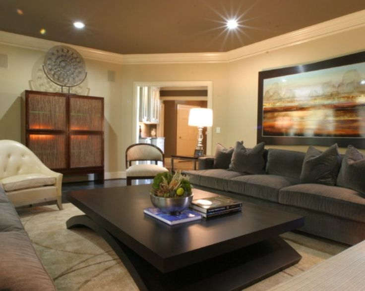 Best 25 Living Room Inspiration Ideas On Pinterest: Best 25+ Tan Living Rooms Ideas On Pinterest