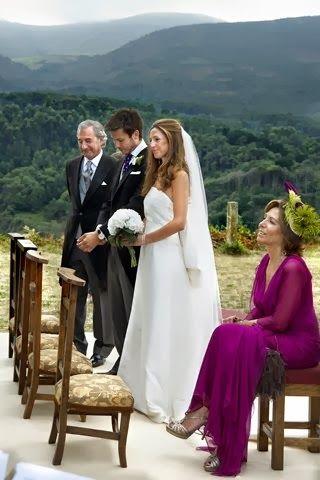 explore bodas tradicionales