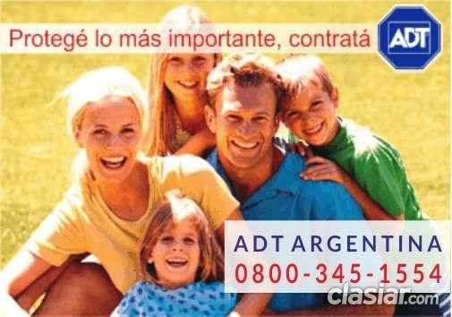 ADT Alarmas 0800-345-1554 - Seguridad y tranquilidad las 24 horas. http://neuquen-city.clasiar.com/adt-alarmas-0800-345-1554-seguridad-y-tranquilidad-las-24-horas-id-260371