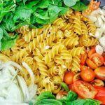 Resep Masakan Vegetarian Tanpa Bawang Resep Masakan Vegetarian Tanpa Bawang Resep Masakan Vegetarian Tanpa Bawang Masakan Vegetarian