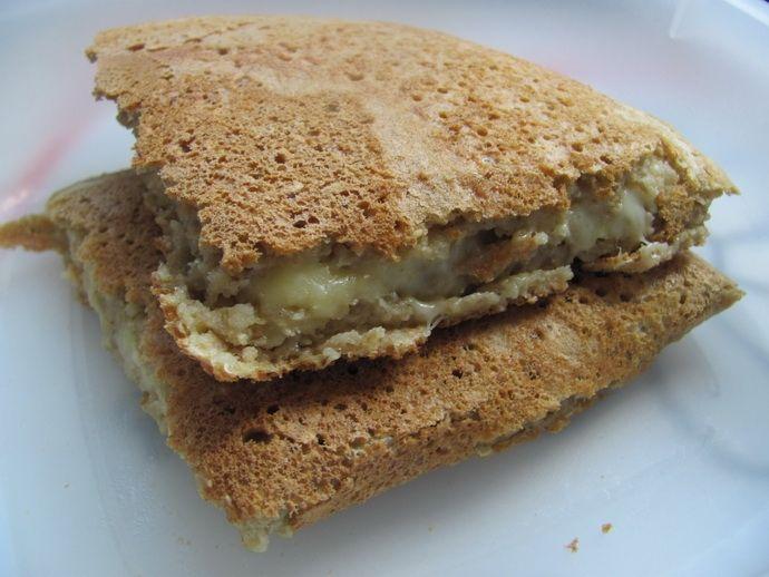 testépítő receptek, étkezés a suliban, diétás receptek, testépítő szendvics, iskolai étkezés, fehérje