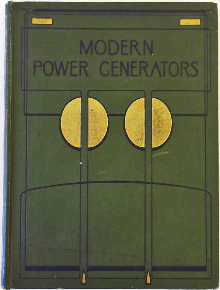Old Book Cover Generator : Best talwin morris images on pinterest glasgow school