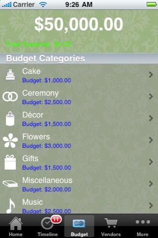 14 best wedding apps images on pinterest wedding app wedding