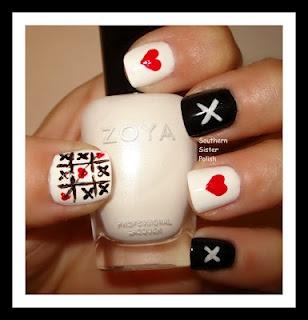 Nails Inspiration, Nails Nails, Nails Art, Beautiful Nails, Nails Holiday, Nails Ideas, Nails And, Fancy Nails, Ass Nails