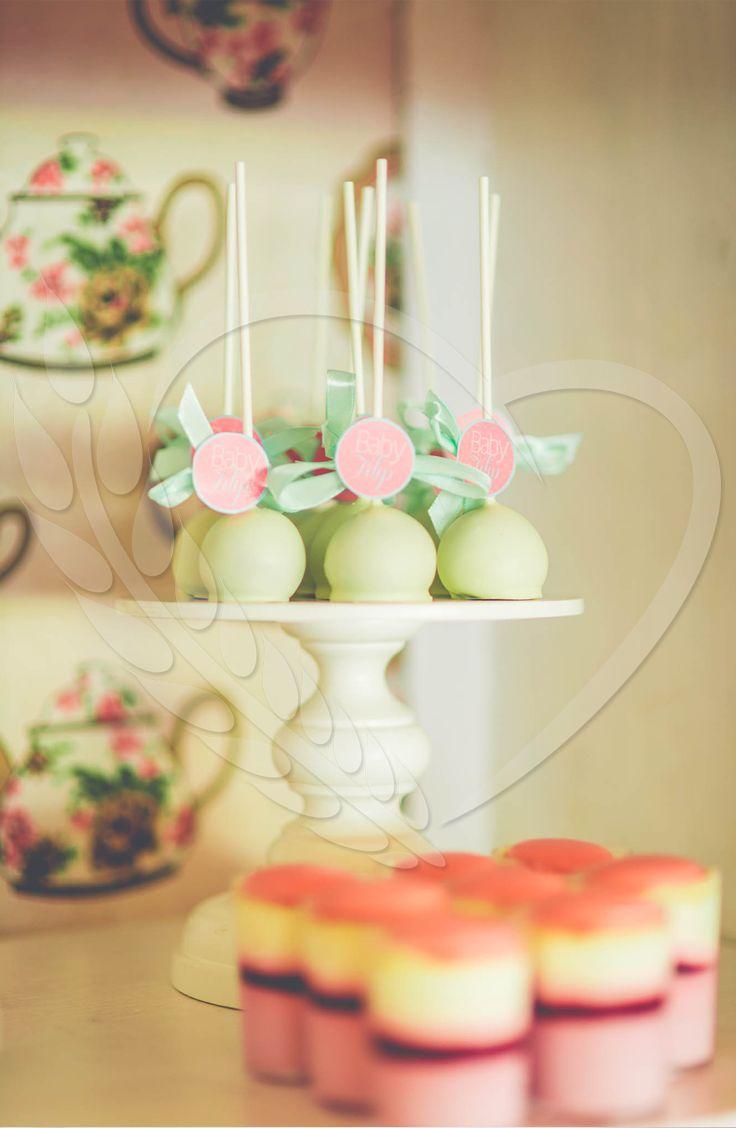 #strawberry #BunBun #cake #senneville #tasty #sweets #coolthings #goodfood #sweetfood #candybar #wedding #mousse #cream #weddingthemes #love #babyshower #cakepops