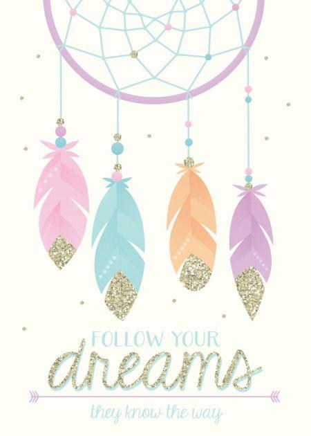 Daniela Massironi - Dreamcatcher_2