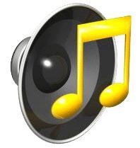 Musica Mp3