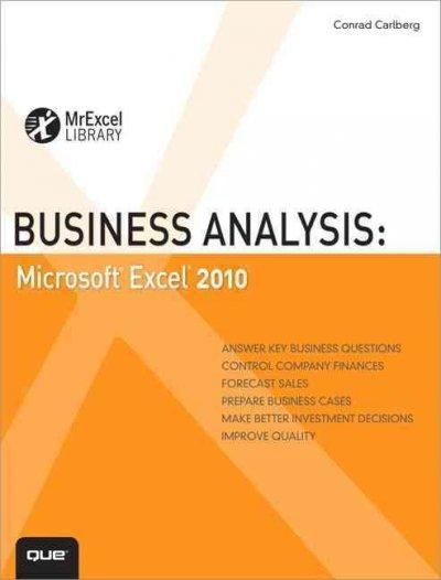 an analysis of the microsoft corporation in the 1990 Swot analysis of microsoft corporation  let's dig deeper with a basic swot (strengths, weaknesses, opportunities, and threats) analysis to decide source: microsoft.
