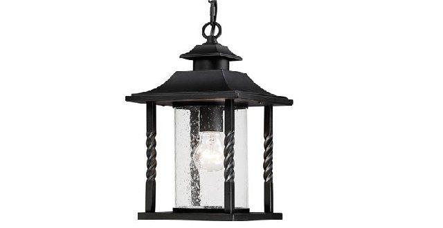 Outdoor hanging lantern lights lantern style exterior lights exterior garage lights outdoor lighting fixtures exterior home lighting design ideas