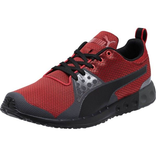 d9f8db3a9fb9 puma sports shoes for men on sale   OFF50% Discounts