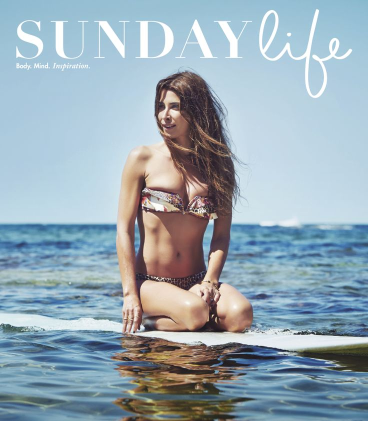 Karma Chameleon Jodhi Meares on the cover of Sunday Life #sundaylifemag Jodhi Meares from local model to successful businesswoman Jodhi Meares, photographed for Sunday Life at Little Bay, August 2013 PHOTOGRAPHER : TREVOR KING, STYLIST : PENNY MCCARTHY, HAIR / MAKE-UP : CLAIRE THOMPSON Photo: Trevor King