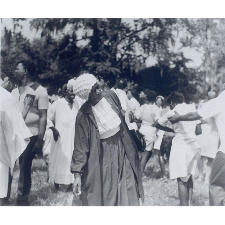 """""""CAKEWALK""""  