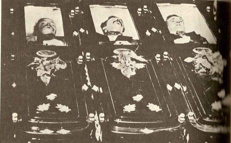 Wyatt Earp Family