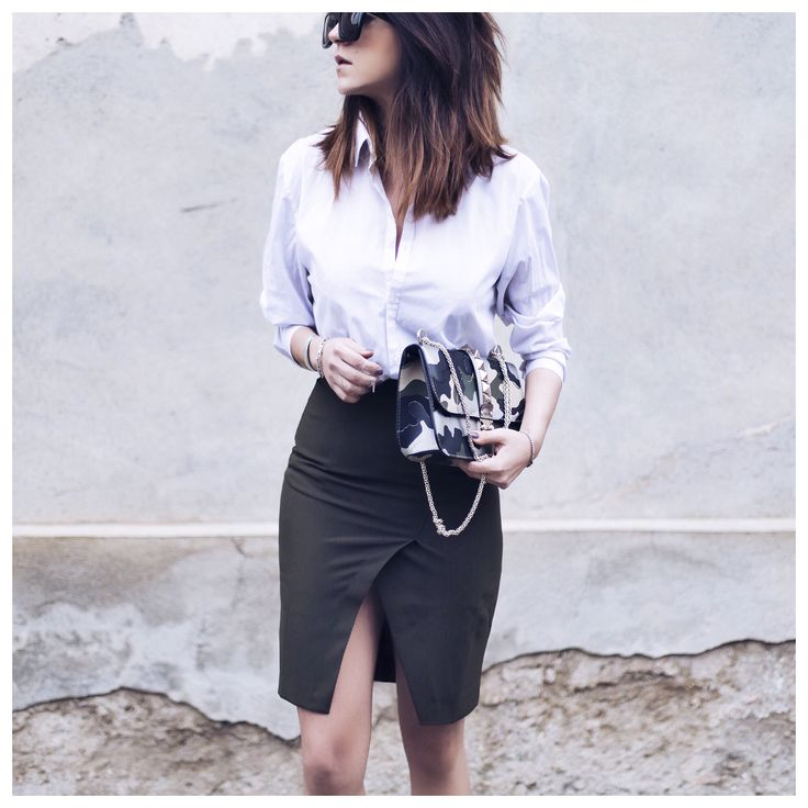 INSTA-SUMMARY OF TWO WEEKS - SCENT OF OBSESSION - fashion blogger, outfit, travel and beauty tips