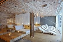 hotel refugium lindenwirt, bayerischer wald(famreiter)