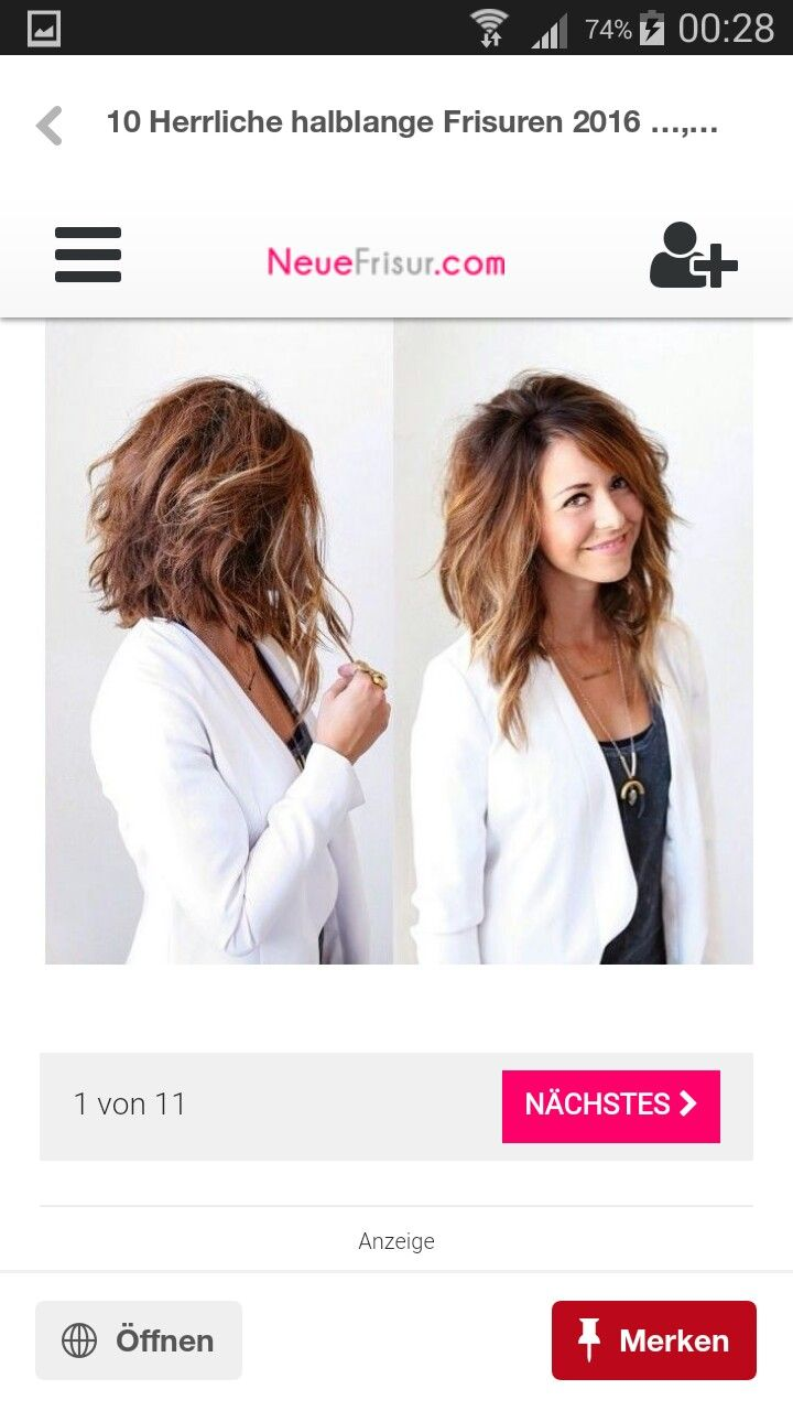 best hair styles images on pinterest braids hair cut and hairdos