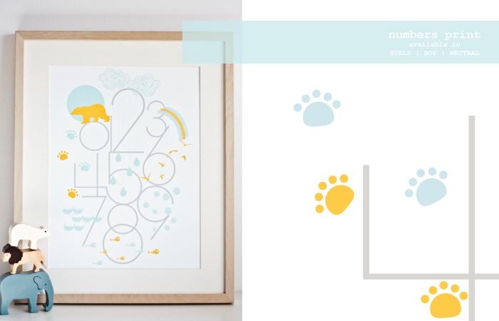 nice little prints by lovemaki