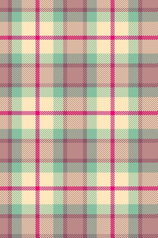 Gallery Backgrounds and Wallpapers: Tartan Plaid