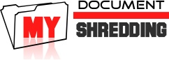 Secure document shredding service, all rights reserved by boston paper shredding company: http://mydocumentshredding.com/