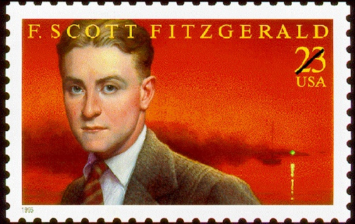a look at the 15 short essays in the great gatsby by f scott fitzgerald F scott fitzgerald, author of the great gatsby, on librarything.