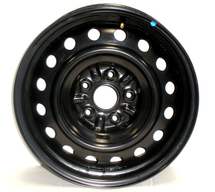 Steel Rim Car Wheels Find the Classic Rims of Your Dreams - www.allcarwheels.com