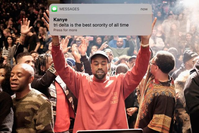 Pin By Isabel Lennon On Journal Kanye West Wallpaper Kanye West Albums Kanye West New Album