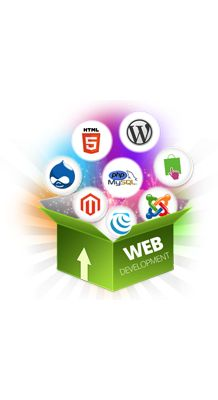 Looking for Web Development Services? Neovante Technologies is one of the leading professional website design and development company. Our highly skilled team is   well-equipped to address professional web services like Web Development, Web Designing, Web hosting ,Search Engine Optimization (SEO) and offers affordable eCommerce website design & development
