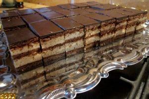 édes sütemény receptek   APRÓSÉF.HU - receptek képekkel