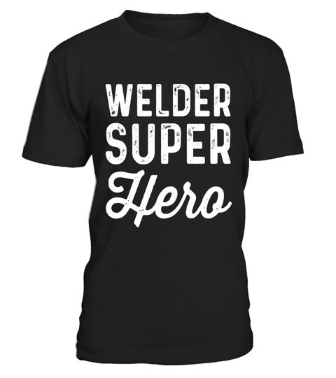 "# Welding Super Hero | Funny Superheroes Welder Shirt .  Special Offer, not available in shops      Comes in a variety of styles and colours      Buy yours now before it is too late!      Secured payment via Visa / Mastercard / Amex / PayPal      How to place an order            Choose the model from the drop-down menu      Click on ""Buy it now""      Choose the size and the quantity      Add your delivery address and bank details      And that's it!      Tags: The Welding Welder Superhero…"