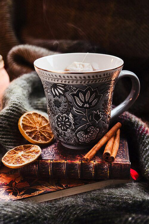 Beautiful #teacup