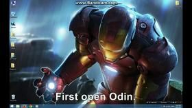 Odin download for any android device http://www.samsungodindownload.com